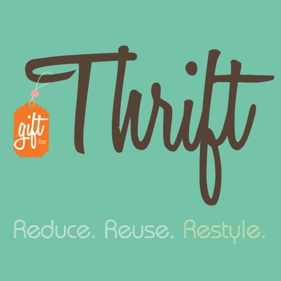 gift4thrifting